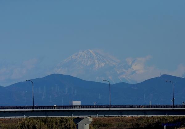 富士山1901ab57t.jpg