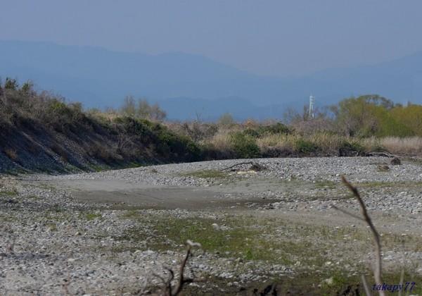 川底1903aa57t.jpg