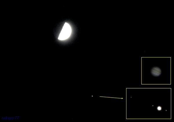 月と木星190906ac50s.jpg